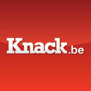 knack.be